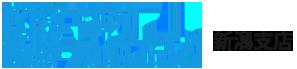 株式会社プルータス 新潟支店 精密特殊鋼の専門商社
